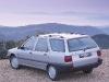 1993 Citroen ZX Break (c) Citroen