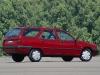 1996 Citroen ZX Break (c) Citroen