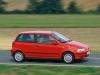 1993 Fiat Punto (c) Fiat