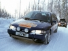 1994 Ford Mondeo (c) Ford