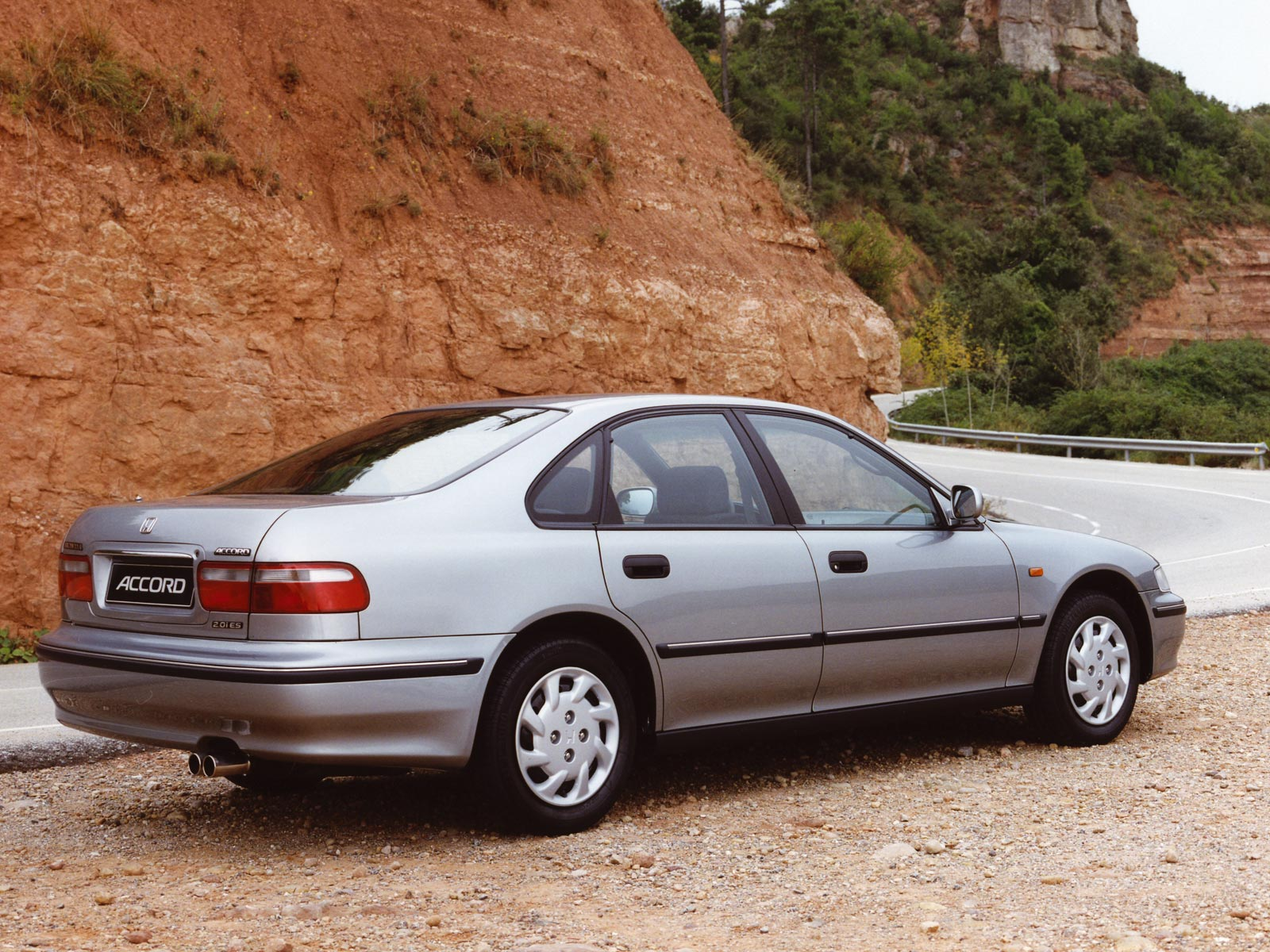 1993 Honda Accord Lx Engine Diagram Free Wiring For You Image User 1994