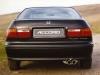 1993 Honda Accord (c) Honda