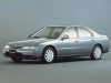 1993 Honda Accord Sedan (c) Honda