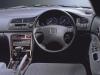 1994 Honda Accord Sedan (c) Honda