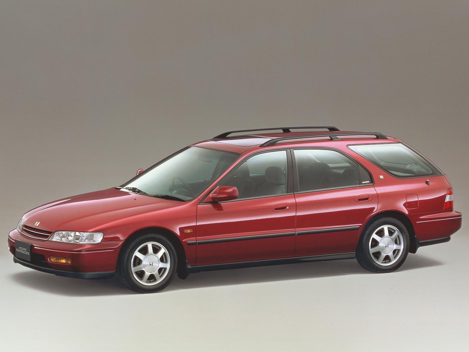 1993 1997 honda accord wagon us autoguru. Black Bedroom Furniture Sets. Home Design Ideas