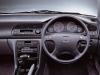1994 Honda Accord Wagon (c) Honda