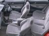 1995 Honda Accord Wagon (c) Honda