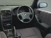 1993 Honda Ascot (c) Honda