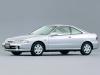 1998 Honda Integra Coupé (c) Honda