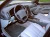 1994 Lexus GS (c) Lexus