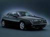1994 Alfa Romeo GTV (c) Alfa Romeo