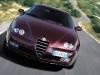 2003 Alfa Romeo GTV (c) Alfa Romeo
