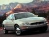 1998 Buick Riviera (c) Buick