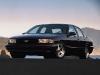 1996 Chevrolet Impala (c) Chevrolet