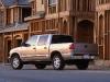 2002 Chevrolet S10 (c) Chevrolet