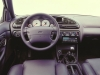 2000 Ford Contour (c) Ford