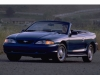 1994 Ford Mustang Cabrio (c) Ford