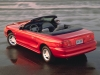 1997 Ford Mustang Cabrio (c) Ford