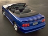 1998 Ford Mustang Cabrio (c) Ford