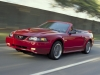 2002 Ford Mustang Cabrio (c) Ford