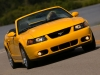 2004 Ford Mustang Cabrio (c) Ford
