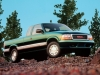2000 GMC Sonoma (c) GMC