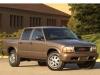 2004 GMC Sonoma (c) GMC