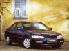 1995 Honda Accord Coupé (c) Honda