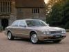 1994 Jaguar XJ (c) Jaguar