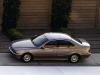 1995 BMW 5er Reihe (E39) (c) BMW