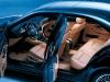 1998 BMW M5 (E39) (c) BMW