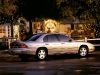 1999 Chevrolet Lumina (c) Chevrolet