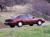 2000 Chevrolet Lumina (c) Chevrolet