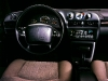 1999 Chevrolet Monte Carlo (c) Chevrolet