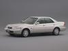 1995 Honda Inspire (c) Honda