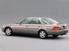 1995 Honda Saber (c) Honda