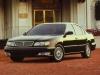 1997 Infiniti I30 (c) Infiniti