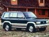 1997 Acura SLX (c) Acura