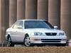 1996 Acura TL (c) Acura