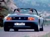 1996 BMW Z3 (c) BMW