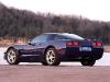 2004 Chevrolet Corvette (c) Chevrolet