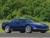 2004 Chevrolet Corvette Z06 (c) Chevrolet