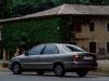 1996 Fiat Marea Limousine (c) Fiat