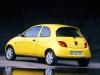 2000 Ford Ka (c) Ford