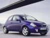 2002 Ford Sport Ka (c) Ford