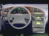1996 Ford Mondeo (c) Ford