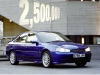 1999 Ford Mondeo (c) Ford