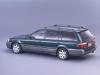 1996 Honda Orthia (c) Honda