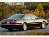 1997 Infiniti Q45 (c) Infiniti