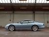 2003 Jaguar XK8 (c) Jaguar